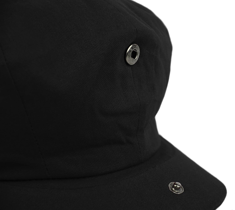 Driving Cap Deewang Mens Newsboy Cap Light Weight Applejack Hat Patchwork Cabbie