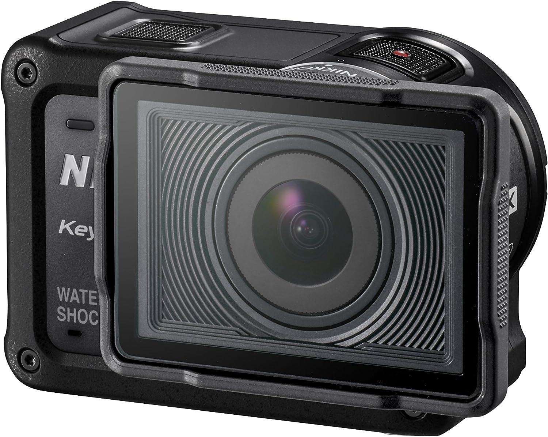 Nikon KeyMission AA-15B Underwater Lens Protector