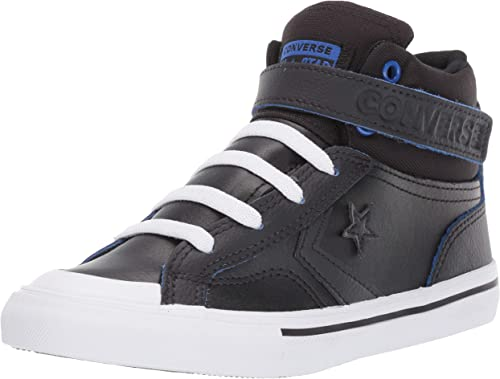 Converse Kids' Pro Blaze High Top Sneaker