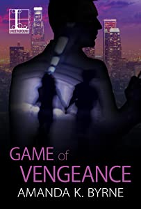 Game of Vengeance (Game of Shadows)