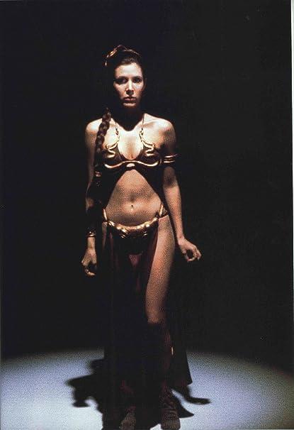 slave-princess-jovencitas-sex-tube