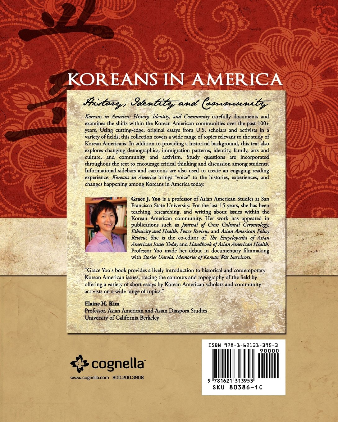 korean american identity essay Race & ethnicity essay i am chinese i am of korean decent i am white i am canadian many people view their race and identity.