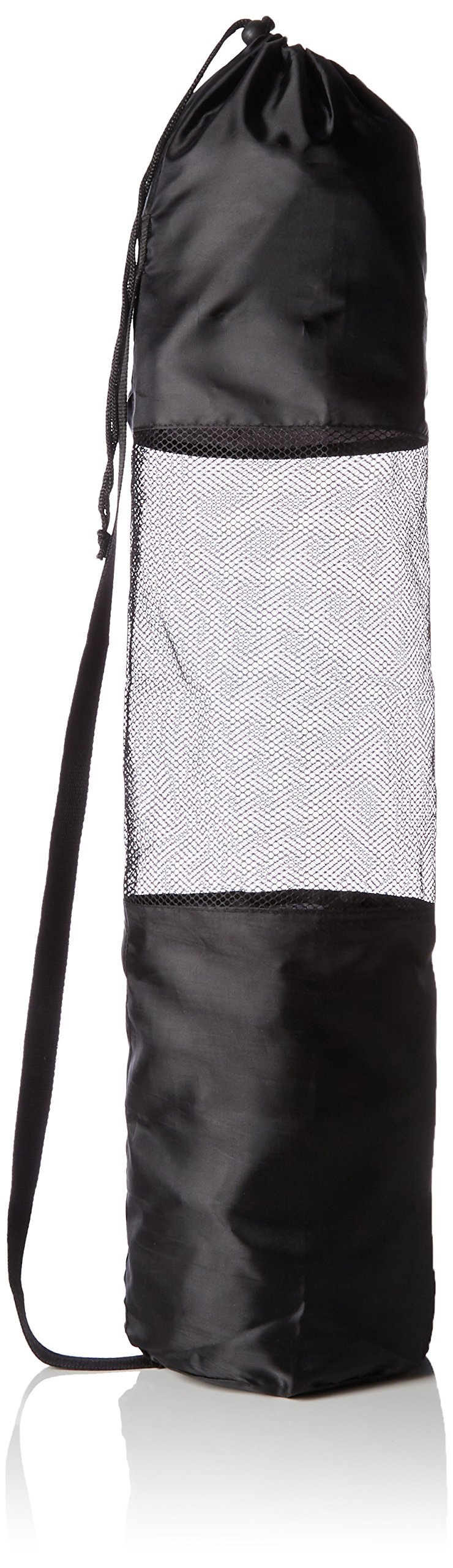 Black Mountain Yoga Mat Bag with Carrying Strap Products by Black Mountain (Image #3)
