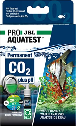 JBL-Wassertest-Set