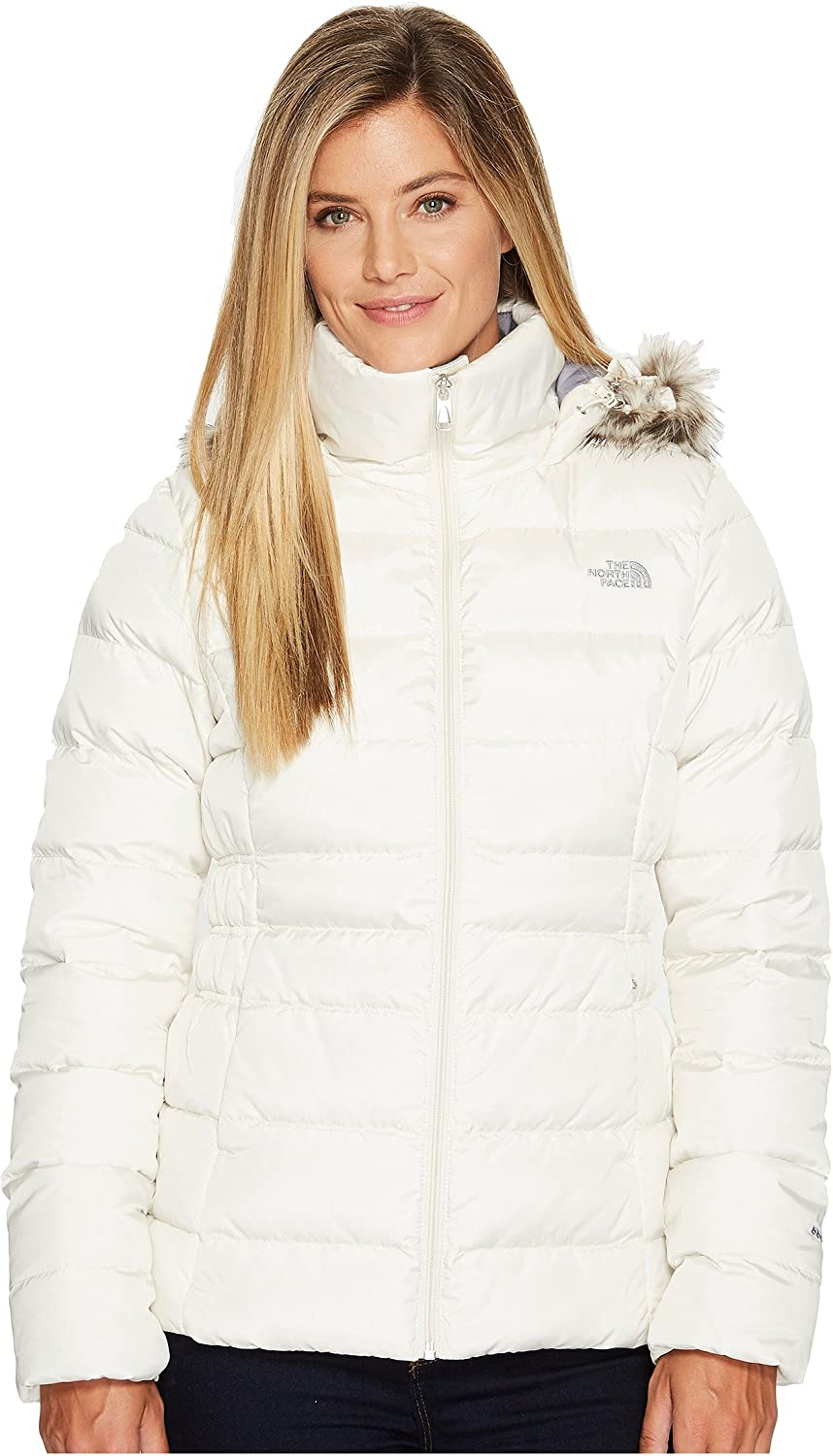 The North Face Gotham II Wn's Jacket, Chaqueta