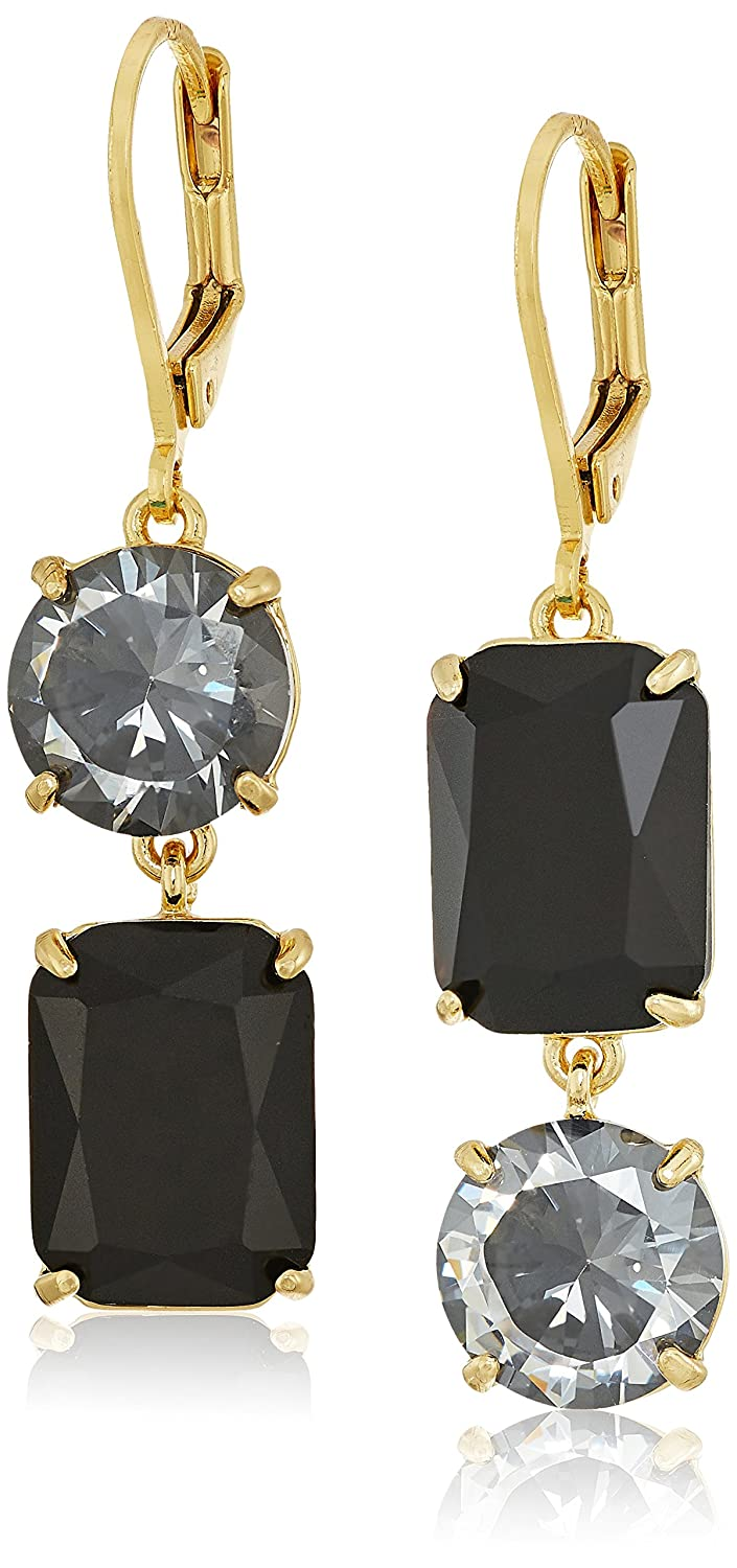 kate spade new york Drop Earrings kate spade jewelry WBRUE056081
