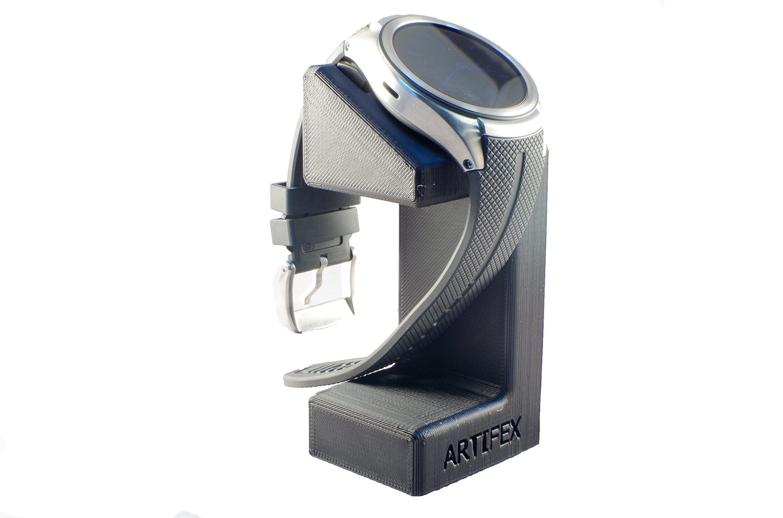 Artifex Design Stand Compatible with LG Urbane 2nd LTE