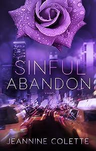 Sinful Abandon
