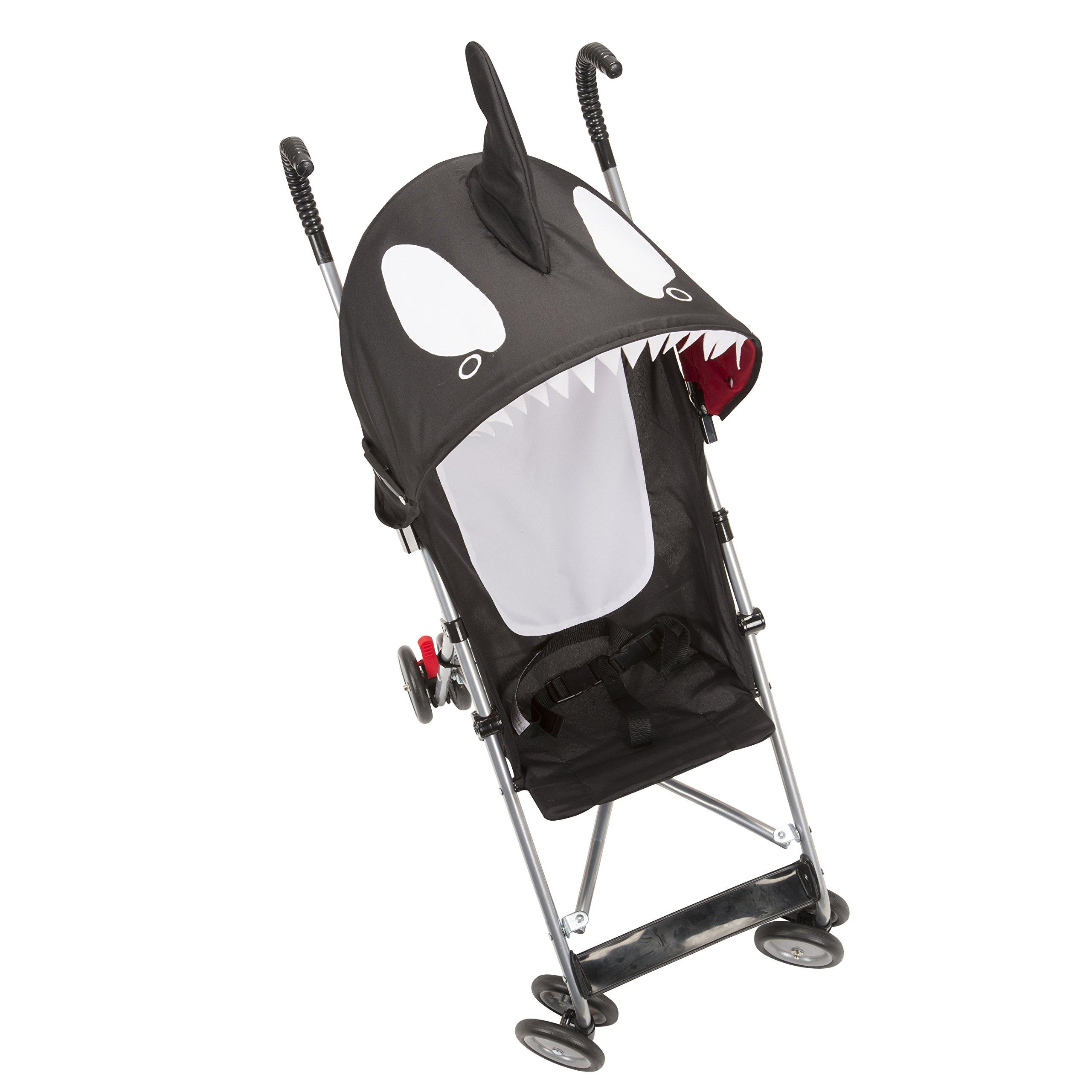 Amazon Com Cosco Character Umbrella Stroller Bee Baby
