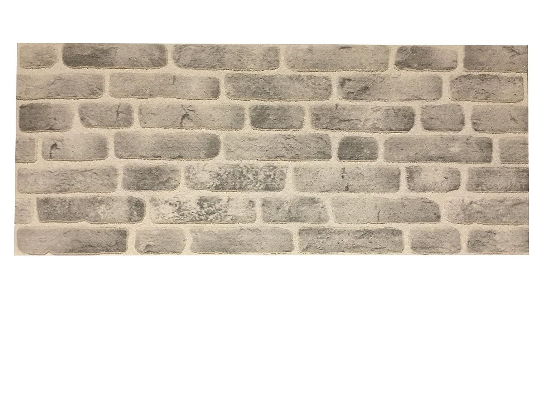 Wandverkleidung In Steinoptik Aus Styropor Für Küche U2022 Terrasse U2022  Schlafzimmer U2022 Wohnzimmer | Wandpaneele Für Mediterrane Wandgestaltung |  120cm X 50cm X ...