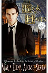 The Book of Hours (Coin/Hours Cycle 2) Kindle Edition