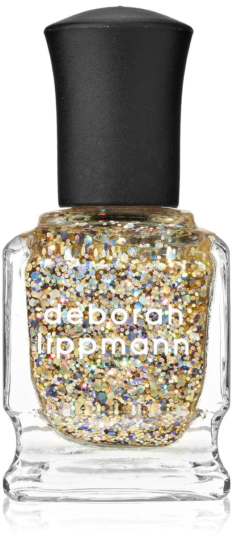 Amazon.com : deborah lippmann Glitter Nail Lacquer, Break 4 Love ...