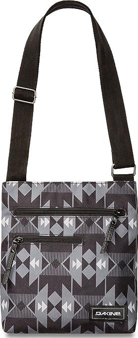 4d5f3cb883 Dakine - Jo Jo Women's Crossbody Bag - Perfect Size - Fits Tablet -  Adjustable Cross