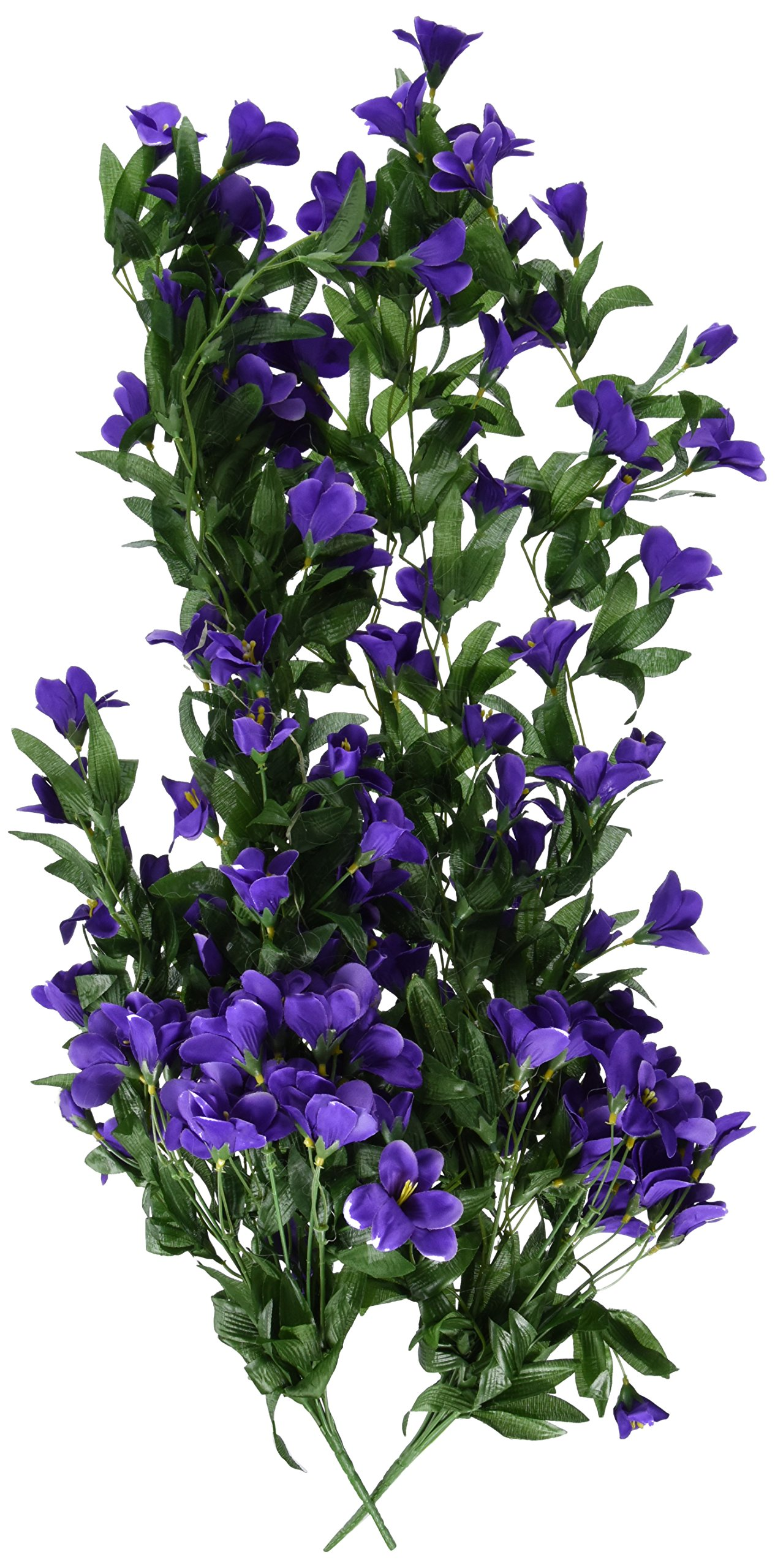 12-pcslot-Lovely-Light-Purple-Mini-Hydrangea-Artificial-Fake-plastic-Mini-Fresh-Silk-Flower-Arrangement-Home-Home-Decorative-Flowers-Bouquet-Dining-table-Hotel-party-Wedding-DIY-Craft-fake-flores-marr
