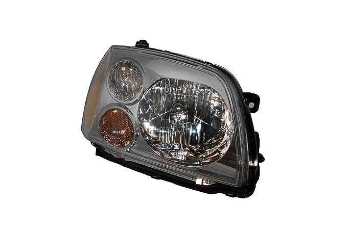 Oxygen Sensor-OE Style DENSO 234-4074 fits 98-03 Honda Civic 1.6L-L4