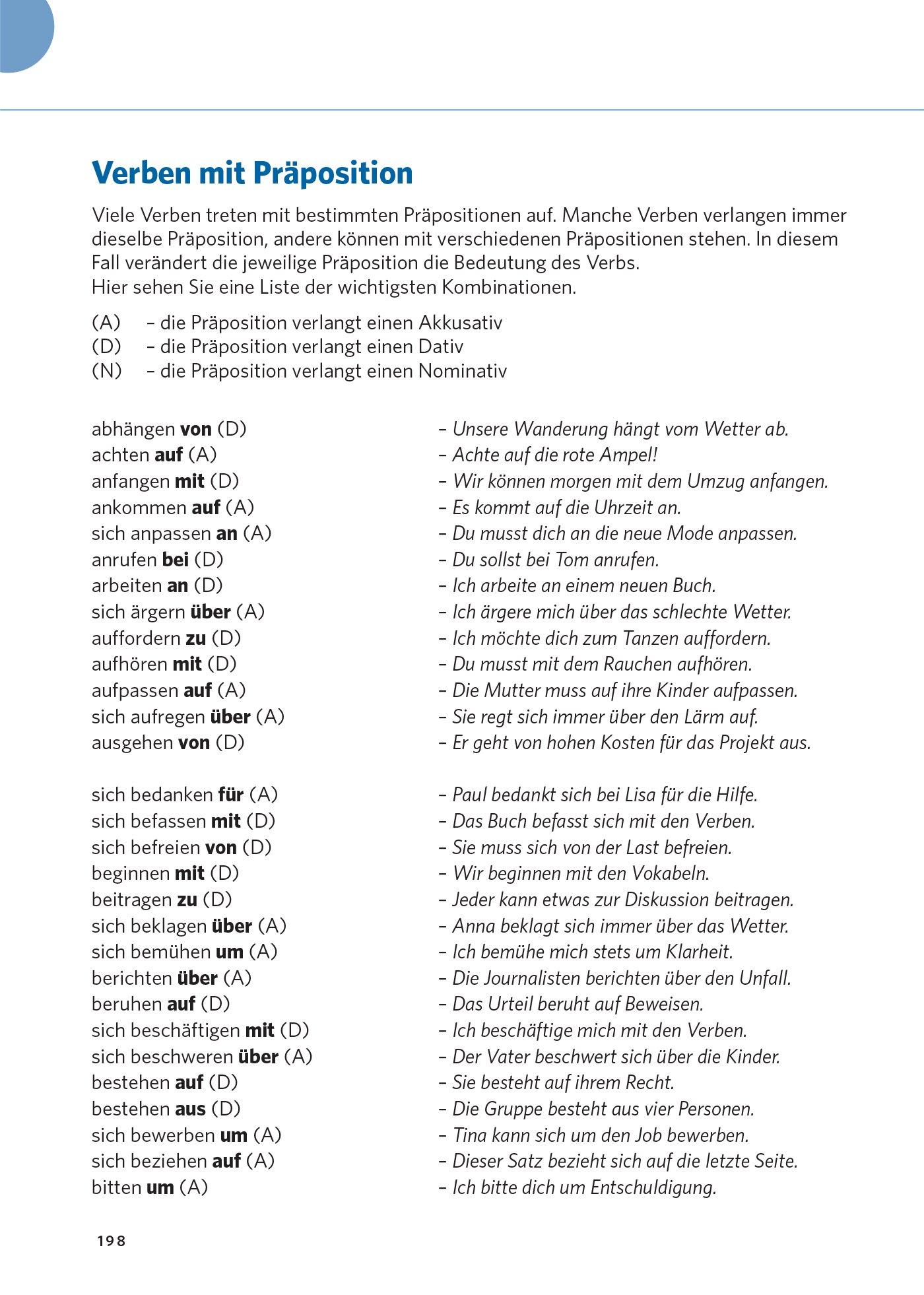 Buy pons german series pons verbtabellen plus deutsch book online buy pons german series pons verbtabellen plus deutsch book online at low prices in india pons german series pons verbtabellen plus deutsch reviews fandeluxe Image collections