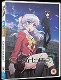 Charlotte Part 1 - Standard [DVD]