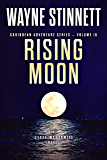 Rising Moon: A Jesse McDermitt Novel (Caribbean Adventure Series Book 19)