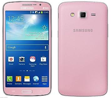 Amazon.com: NUEVO Smart teléfono Samsung Galaxy Grand 2 Duos ...