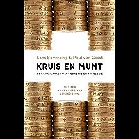 Kruis en munt: De raakvlakken van economie en theologie