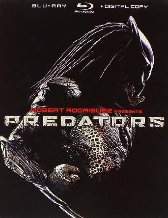 Predators скачать игру - фото 9