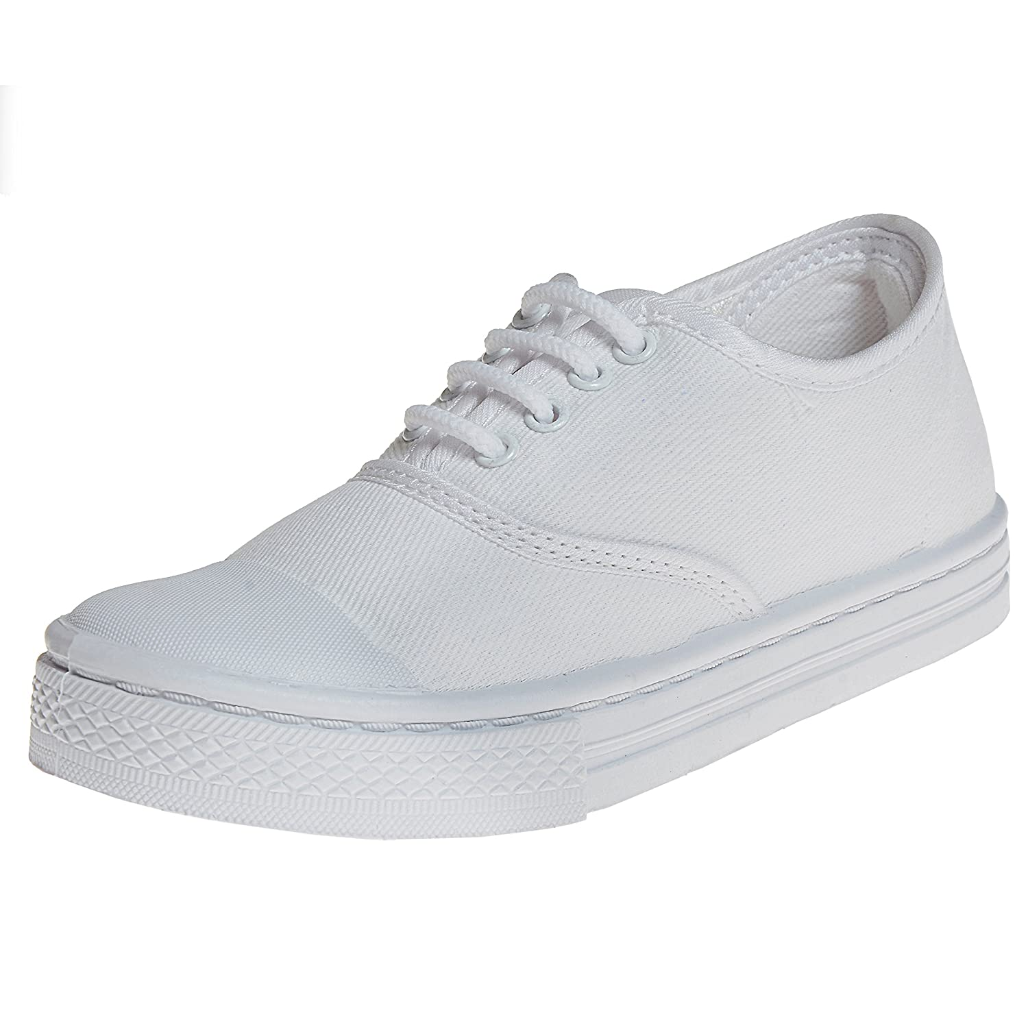 Buy Liberty Boys' School Shoes at Amazon.in