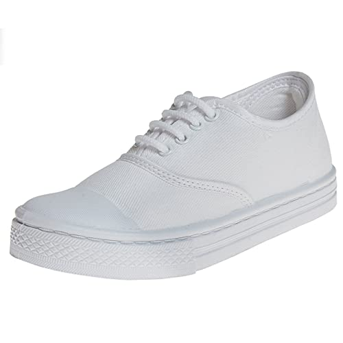 los angeles best cheap sells Buy Liberty Boy's Lace Up School Shoe at Amazon.in