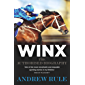 Winx: The authorised biography