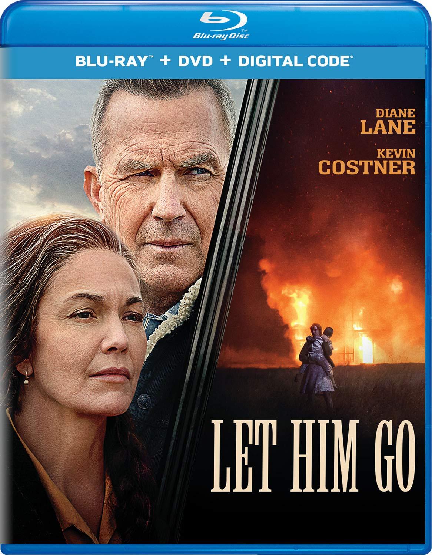 Let-Him-Go-(Blu-ray)