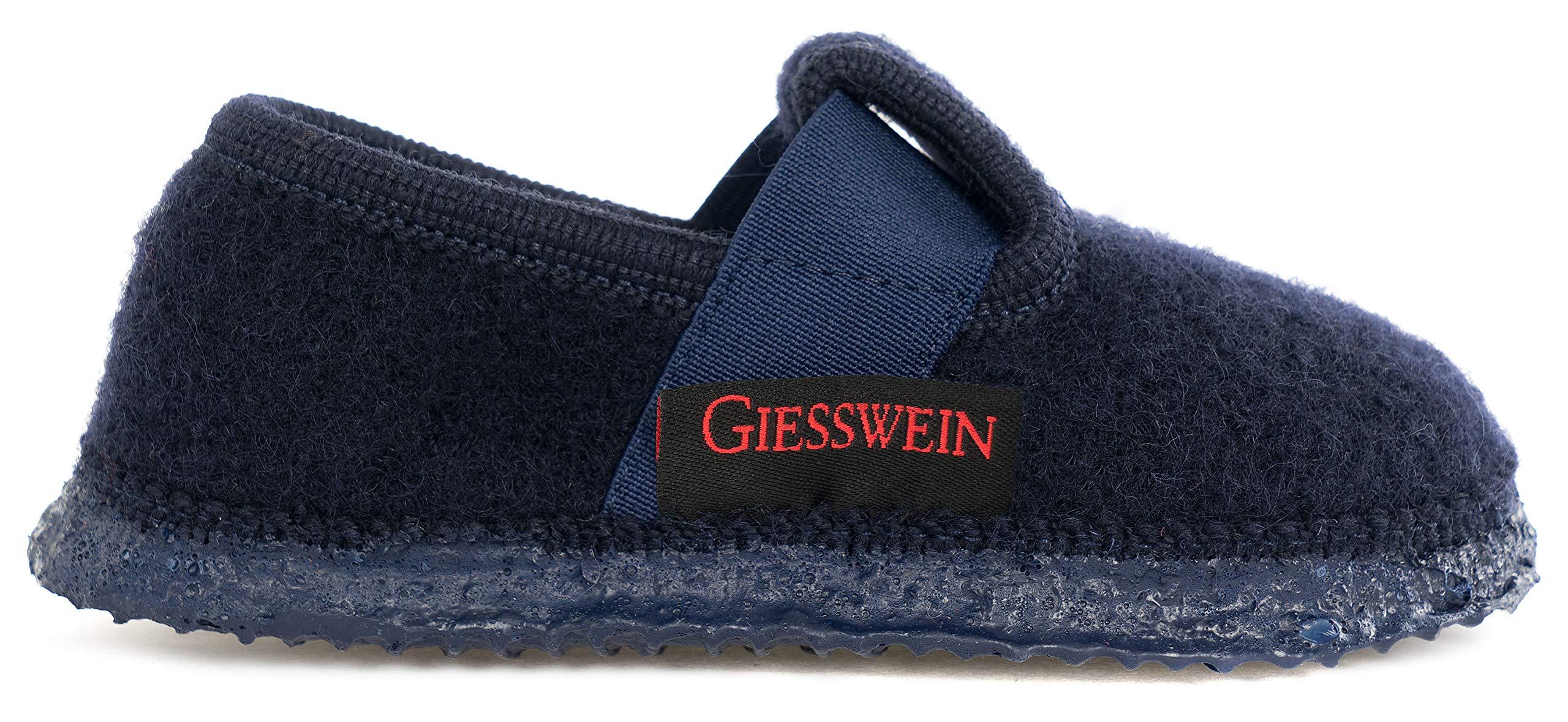 Giesswein Slipper Türnberg by Giesswein (Image #5)