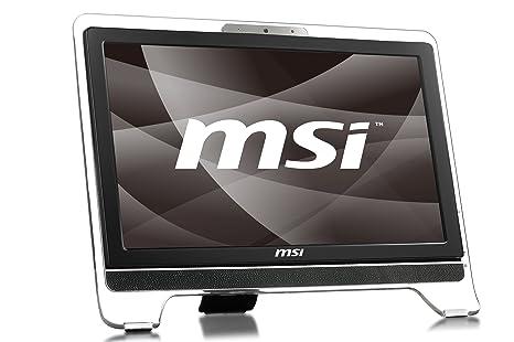 MSI Wind Top AE2010 AMD VGA Driver for Mac
