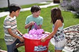 Bunch O Balloons Grenade Water Balloons - 100