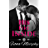 His Fire Inside (BBW Romance)