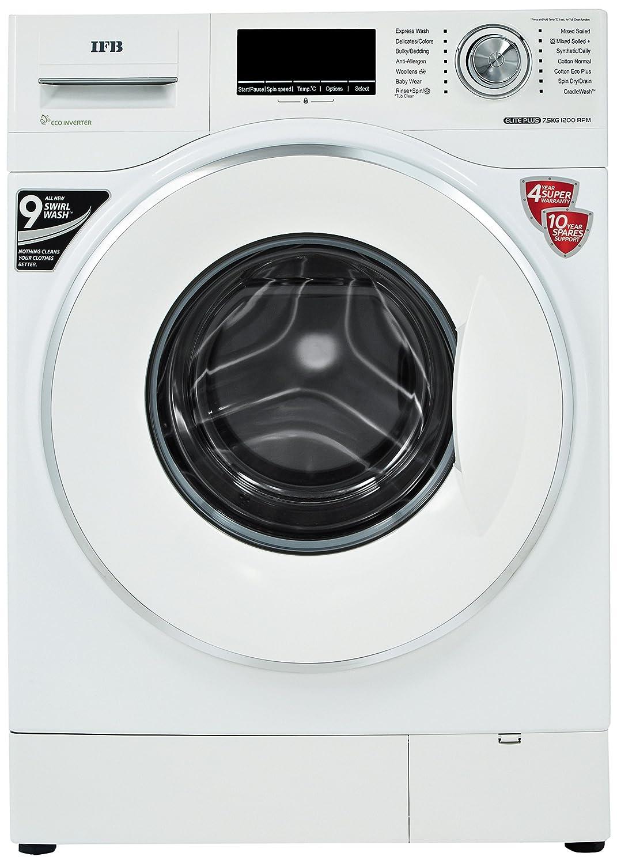Best Washing Machine under 45000 in India