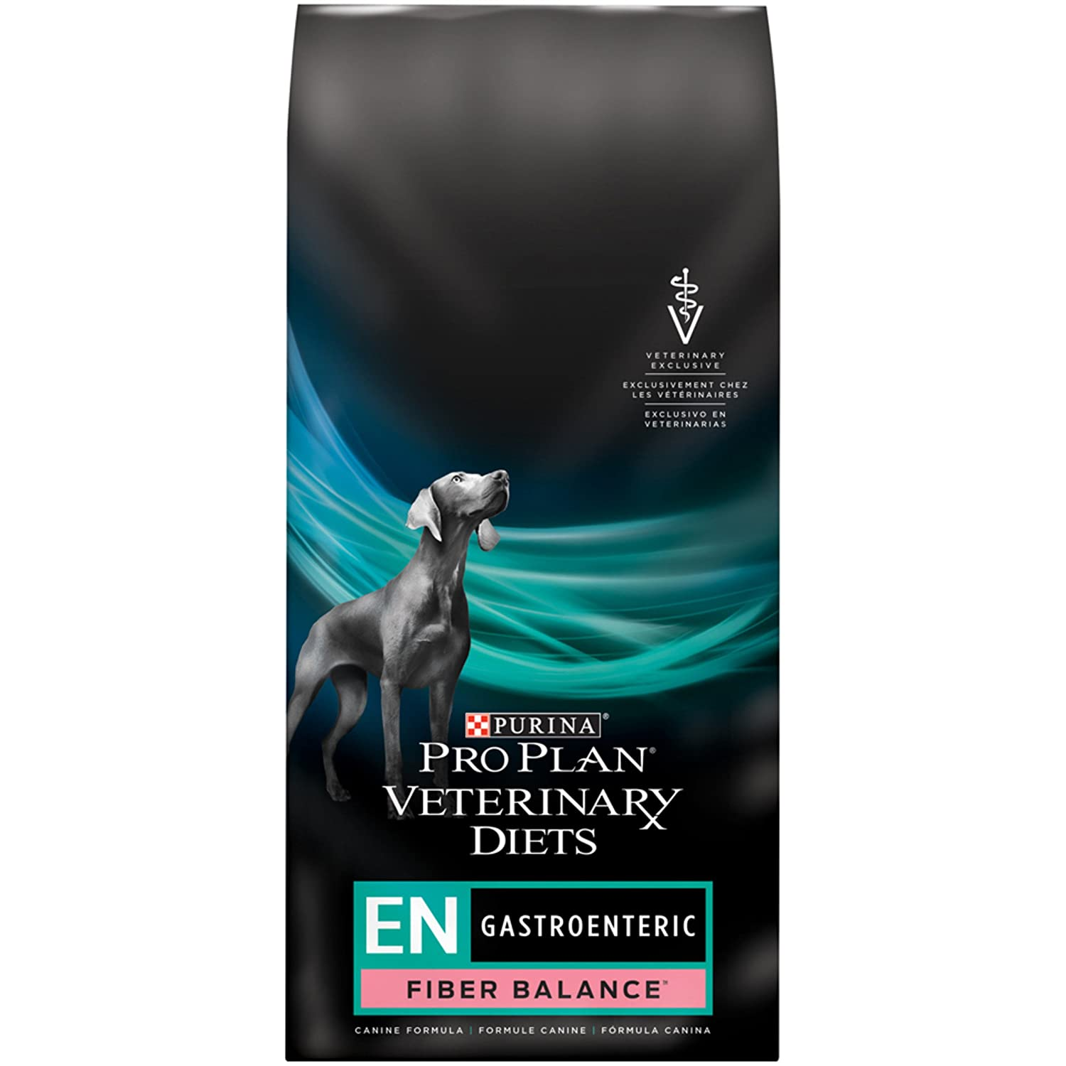Purina Pro Plan Veterinary Diets Fiber Balance