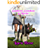 Gumboots, Gumshoes & Murder - a cozy detective black comedy murder mystery (The Gumboot & Gumshoe Series Book 1)