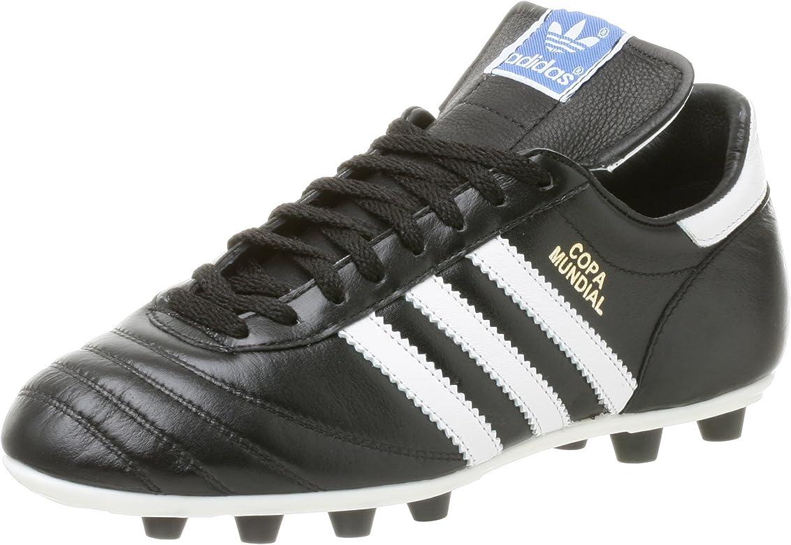 75186022c0565 Amazon.com | adidas Men's Copa Mundial 25th Anniversary Soccer Shoe ...
