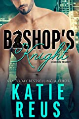 Bishop's Knight (Endgame trilogy Book 1) Kindle Edition