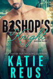 Bishop's Knight (Endgame trilogy Book 1)
