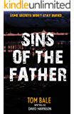 Sins of the Father (English Edition)