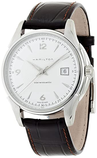 Reloj Hamilton - Hombre H32515555