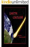 Earth Crosser