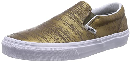 vans classic slip on amazon