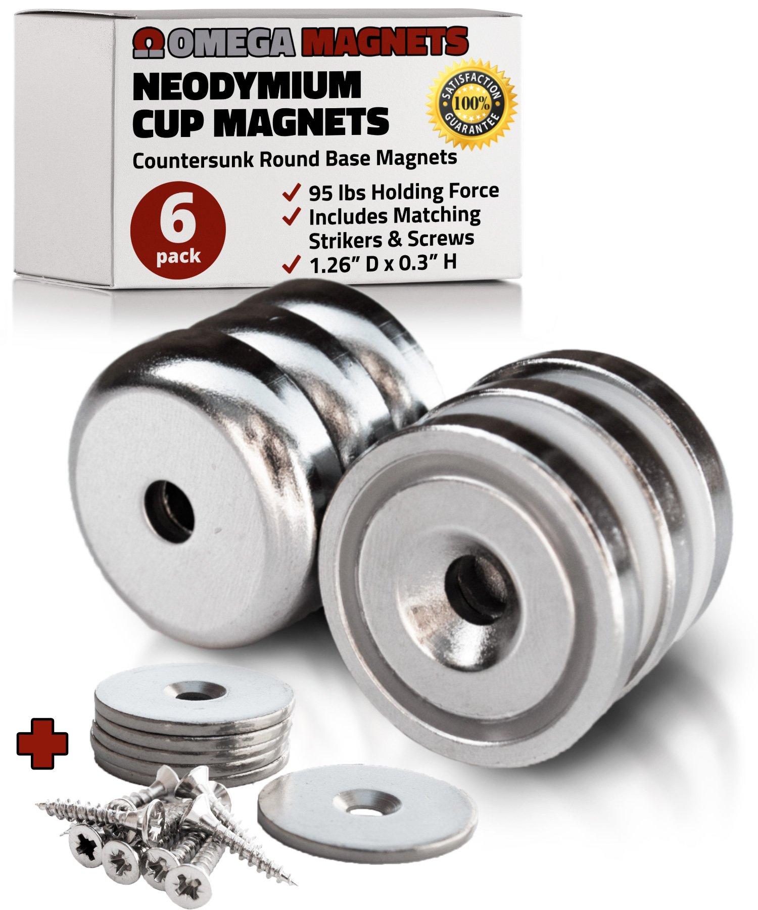 Cool Best Rated In Rare Earth Magnets Helpful Customer Reviews Inzonedesignstudio Interior Chair Design Inzonedesignstudiocom