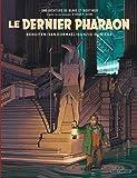 Le Dernier Pharaon - Le Dernier Pharaon (French Edition)
