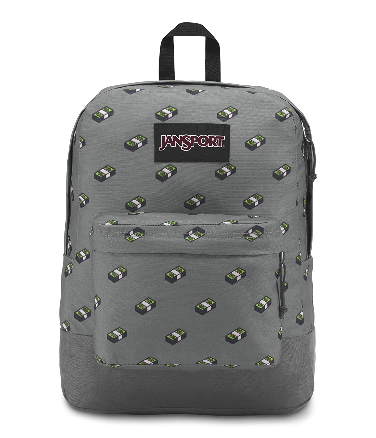 5adefb02494 Jansport Camo Backpack Amazon | The Shred Centre