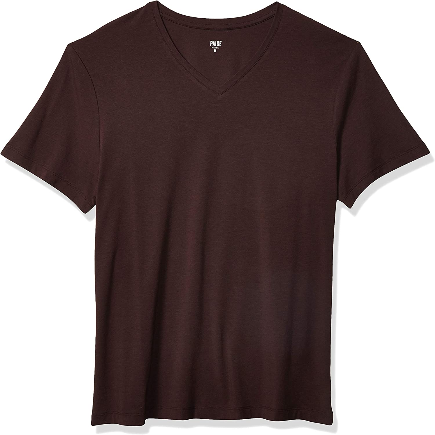 PAIGE Mens Grayson V-Neck