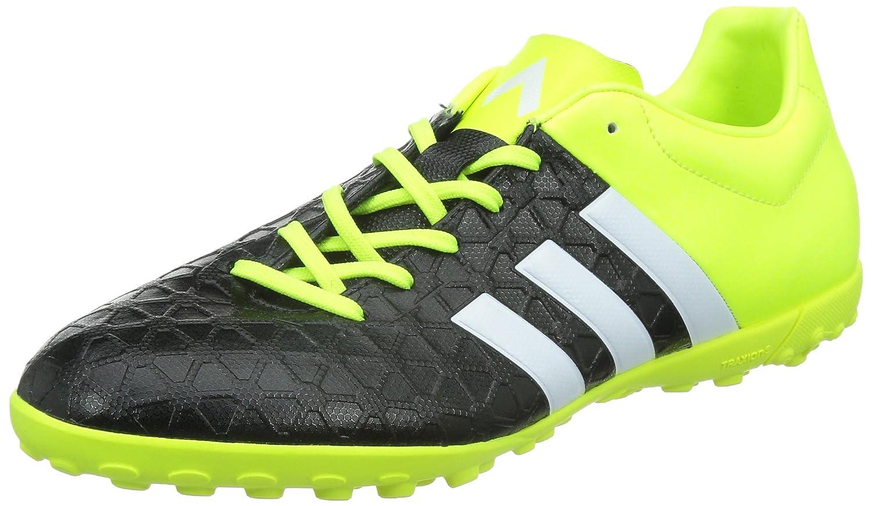 Adidas Herren Ace 15.4 Turf Fußballschuhe