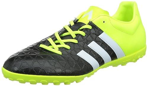 adidas Ace 15.4 Turf, Scarpe da Calcio Uomo