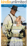 The Shunning and the Shining - An Amish Romance